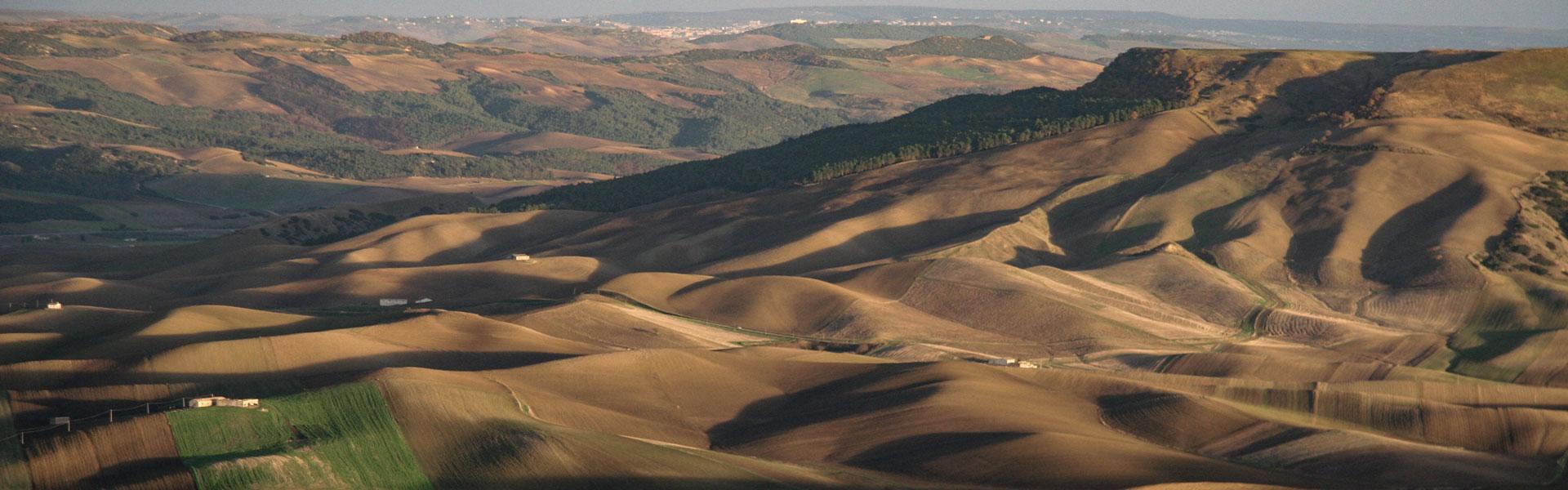 Monte Irsi