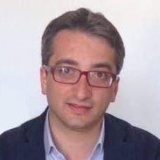 Nicola Massimo Morea - Sindaco di Irsina