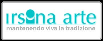 Irsina Arte