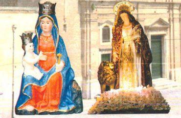Festa di Sant'Eufemia 2017