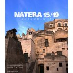 Locandina Proiezione Matera 15/19 Episodio II